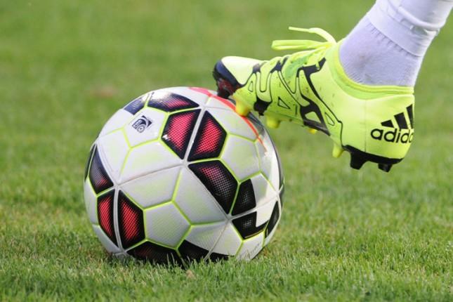 """ATB Sever"" organizuje tradicionalni humanitarni turnir u malom fudbalu"