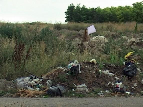Prolećna akcija čišćenja grada počinje 19. marta