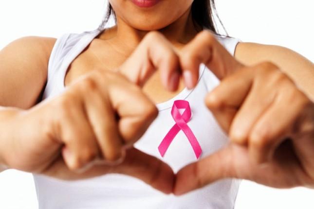 Rak dojke najčešća maligna bolest kod žena