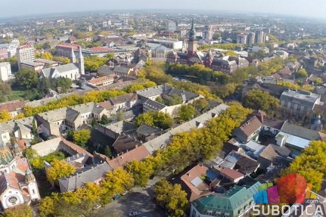 Grad i NSZ planiraju zaposliti oko 170 sugrađana kroz javne radove