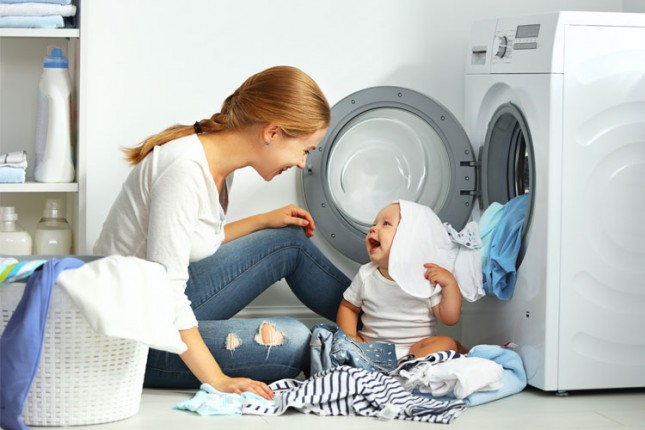 Novi servis omogućava roditeljima više vremena za decu