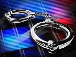 Zvanično saopštenje povodom hapšenja