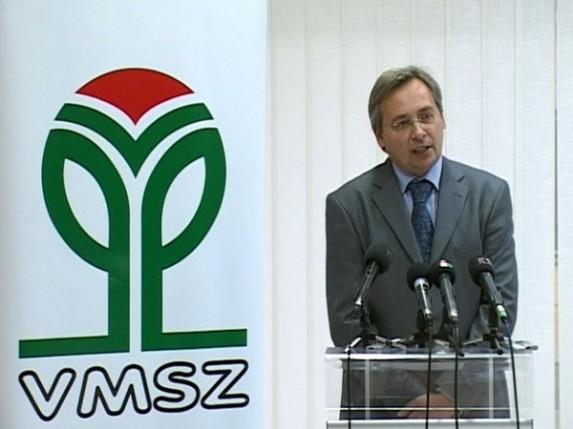 Ubedljiva pobeda u tri MZ, kaže Maglai