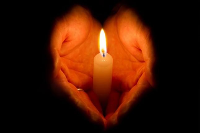 Danas komemoracija i sahrana tragično stradalog Alekse