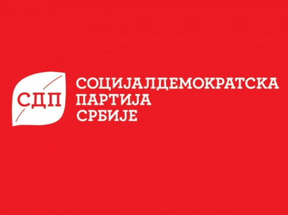GrO SDPS prikupio 500 potpisa
