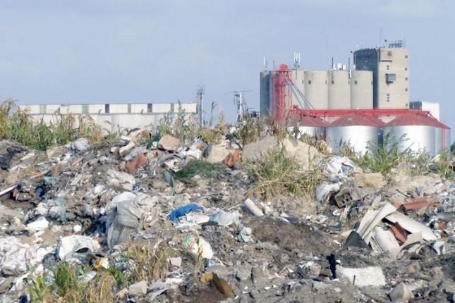 Šta ćemo sa divljim deponijama?