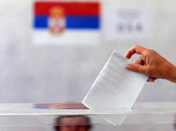 Istraga o navodnoj krađi glasova i dalje traje