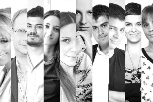 Webiz u novembru u Subotici: online poslovanje i digitalni marketing