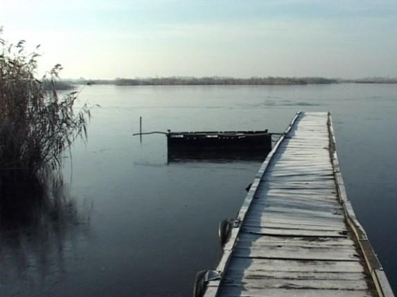 Održana javna rasprava o jezeru Palić