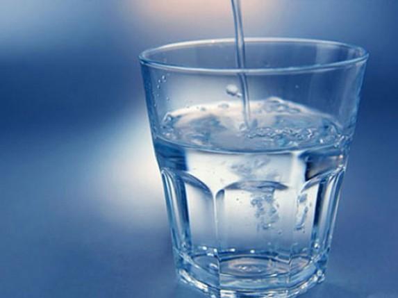 Subotičani piju zdravu vodu, ali to ne važi i za sva prigradska naselja