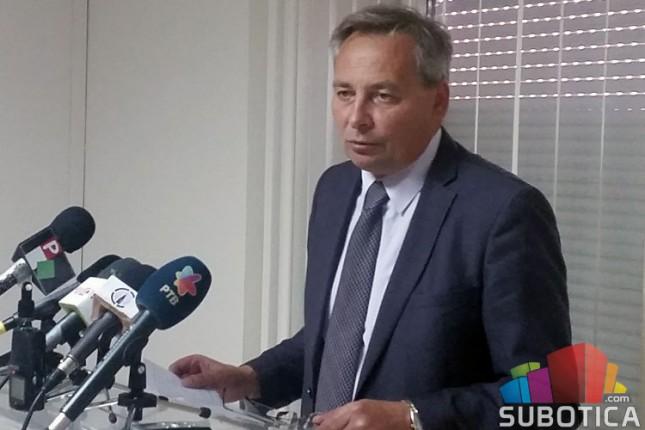 MP: Da li će Dom Mađara biti u najskupljoj kući u Srbiji