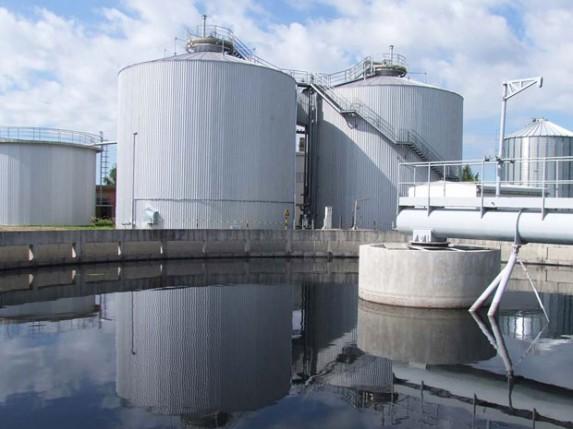 "Tri ponude za obavljanje nadzora investicija JKP ""Vodovod i kanalizacija"""