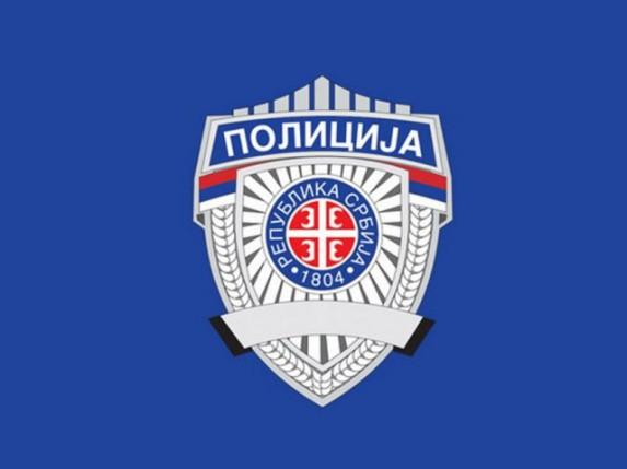 Hapšenja u saradnji sa PU Subotica