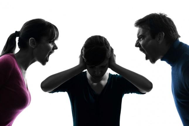 Žrtve treba ohrabriti da prijavljuju nasilje