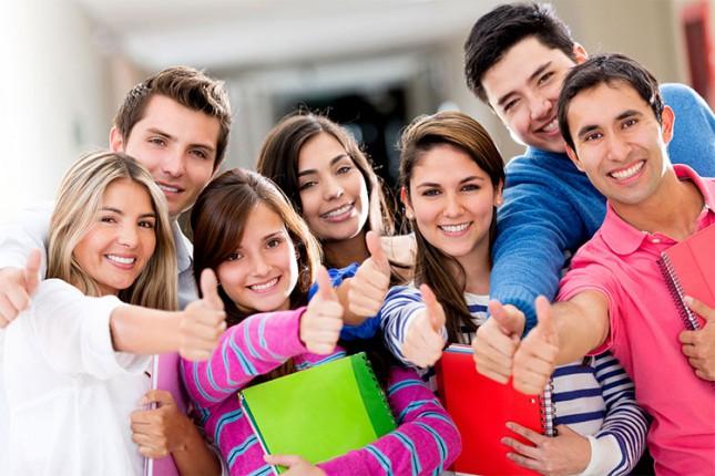 Rotari klub Subotica stipendira učenike i studente
