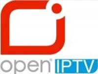 Yu Eco tv od danas na IPTV-u