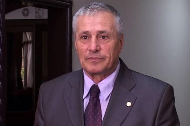 Vojinović kandidat za predsednika Privredne komore Srbije