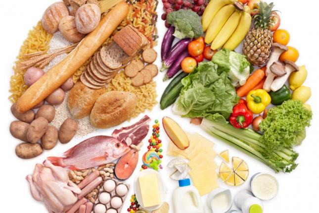 Počeo projekat za srednjoškolce u kom uče o pravilnoj ishrani i zdravim stilovima života