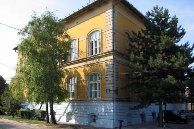 "Sutra 2. multikulturalni dan u OŠ ""Matko Vuković"""