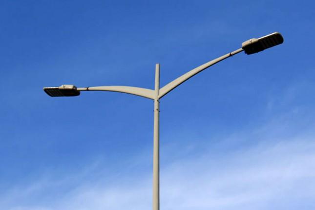 Subotica dobija LED rasvetu