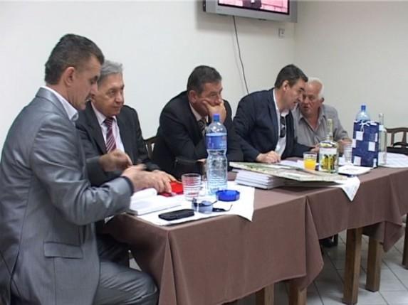 Crnogorci žele Nacionalni savet