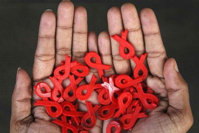 Danas se obeležava svetski Dan borbe protiv side