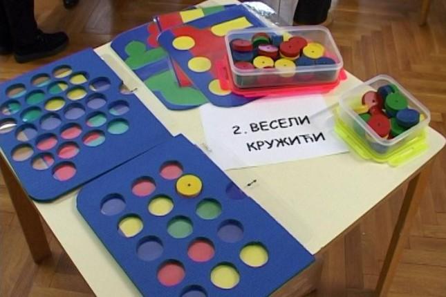 Održan stručni skup zaposlenih u predškolskim ustanovama Vojvodine