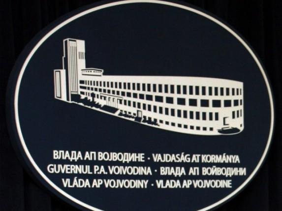 Odobrena sredstva za popravku fasade Tehničke škole Ivan Sarić