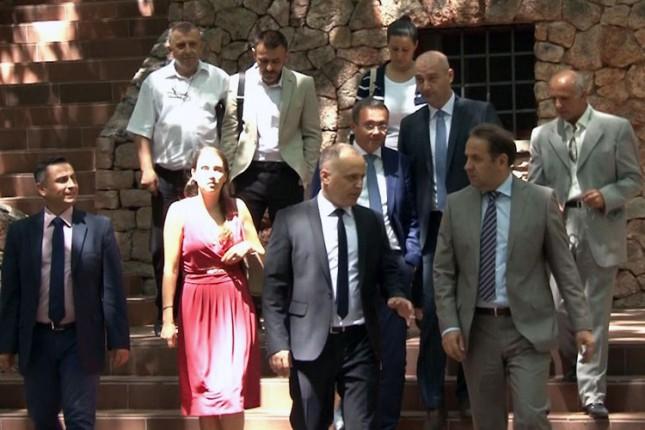 Za razvoj turizma na Paliću ključno ulaganje u infrastrukturu