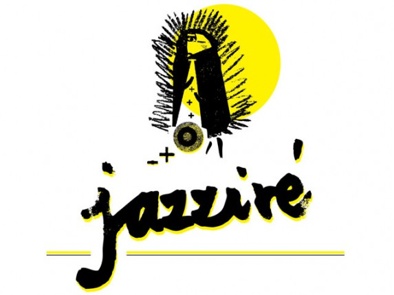 Jazzire 2013 - jazz festival po peti put