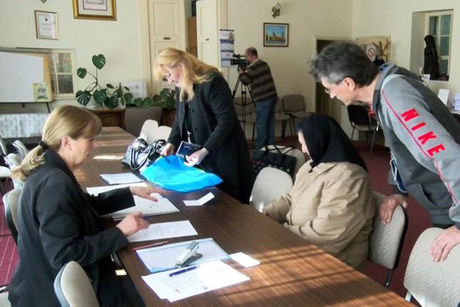 Penzioneri Subotice u projektu prekogranične saradnje sa Mađarskom