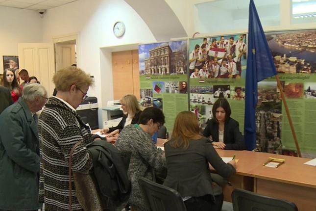 Državljanstvo Mađarske primilo 180 hiljada Vojvođana