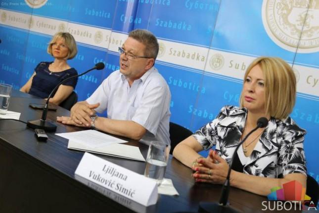 Kancelarija ombudsmana obeležava deceniju rada