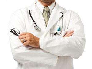 Besplatan kombi do lekara