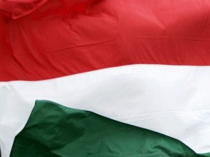 Položaj mađarske manjine jedan od stubova nacionalne politike