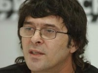 Bivši Otporaš Branimir Nikolić pronađen mrtav na Paliću