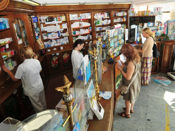 Apoteka Subotica godinama sakuplja medicinski otpad