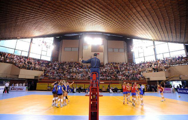 Pregled sportskih dešavanja za vikend