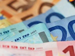 Carinskoj mafiji oduzeto više od 300.000 evra