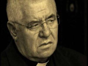 Andrija Kopilović proneverio crkveni novac, saopštila Subotička biskupija