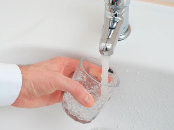 Mutna voda u Aleksandrovu nije zagađena