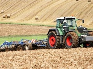 Poziv za nezaposlene inženjere poljoprivrede