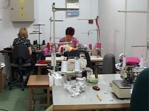 Privredni razvoj uz Biznis inkubatore