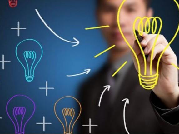 Besplatne obuke za razvoj preduzetništva