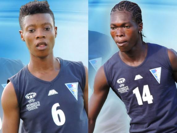Dva nova pojačanja pred put na kvalifikacije za Ligu šampiona