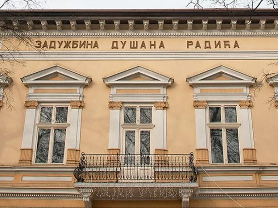 Nedelja pravoslavlja od 30. marta do 5. aprila