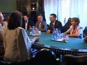 Ambasador Austrije u poseti Subotici