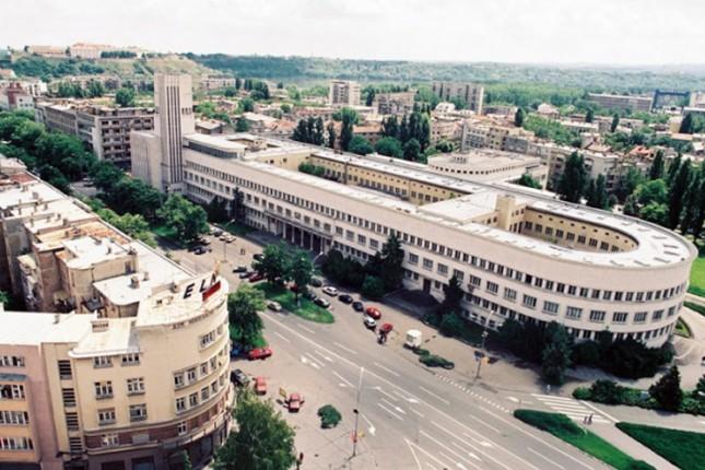 Pokrajina podržava Regionalnu deponiju sa 19 miliona dinara