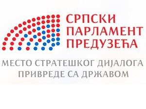 Subotičani na sednici Parlamenta preduzeća Srbije