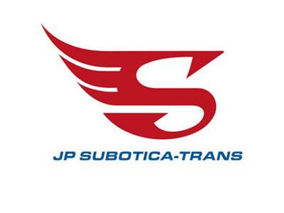 Anketiranje putnika Subotica-transa